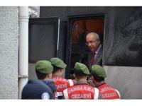 FETÖ sanığı dört komutanın tahliye talepleri reddedildi