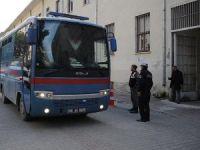 Adana'daki FETÖ davasında 5 eski subaya ağırlaştırılmış müebbet hapis
