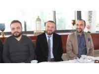 Üniversalgöz Hastanesi Türkiye'ye hizmet verecek