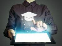 Veli ve Öğrenciler Okulları Bu Platformda İnceleyecek