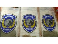 Sivas'ta uyuşturucu operasyonu: 10 gözaltı