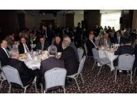 Karabük ekonomisi masaya yatırıldı
