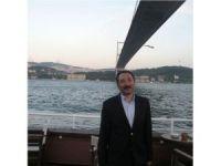 Ağrı İbrahim Çeçen Üniversitesi Rektörlüğüne Prof. Dr. Karabulut atandı