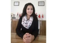 Yabancı yatırımcının Türkiye ilgisi devam ediyor
