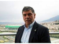 Bursaspor'da teknik direktör arayışları
