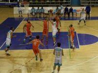 Haliliye Belediyespor takımları haftayı puanla kapattı