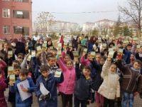 Kırıkkale'de öğretmenlere özel modül