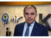 AK Parti İzmir, referanduma hazır