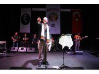 Nilüfer Karaoke Yarışması'nda ödüller sahiplerini buldu