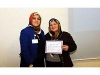 Sivas'ta Diyabet Okulu hizmet vermeye başladı
