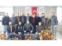 """TRT spikeri Cüneyt Ersan: """"Spiker taraflı olamaz"""""""