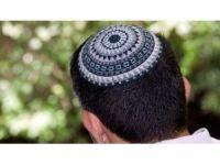 Avrupa'da Yahudi düşmanlığı arttı