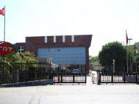 TRT ve Digitürk'ü basan FETÖ'cüler hakkında iddianame hazırlandı