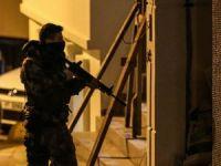 Hakkari'de saldırı hazırlığı yapan 2 terörist etkisiz hale getirildi