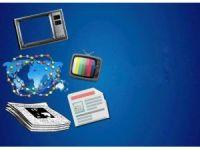 Tüketim harcamalarının medya yansımalarında lider;  kira ve konut