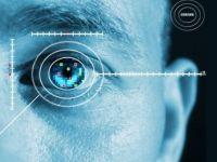 Avustralya biyometrik teknoloji'ye geçiyor!