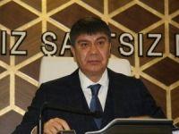 Menderes Türel en başarılı 2'nci Büyükşehir Belediye Başkanı seçildi