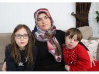 'Darbeci' olduğu ileri sürülen binbaşının öldürdüğü şahsın ailesi şehitlik istiyor