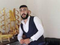 Tartıştığı akrabasını silahla vuran zanlı tutuklandı