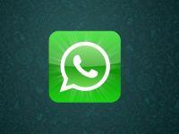WhatsApp, yeni özellikler ile güncellendi!