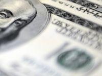 24 Ocak 2017 dolar ve euro ne kadar?