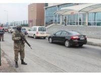 Darbe girişiminde Sabiha Gökçen Havalimanı'nın işgali davası ikinci gününde devam ediyor