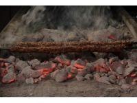 Adana Kebabı Avrupa'ya açılıyor