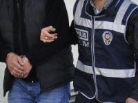 Denizli merkezli Bylock soruşturması: 14 tutuklama