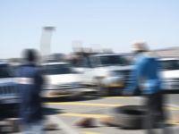 İstanbul'da yankesicilik, dolandırıcılık ve oto hırsızlığı azaldı