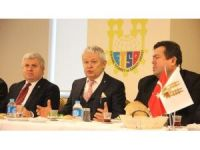 ETSO Başkanı Zıpkınkurt, 2016 yılı çalışmalarını değerlendirdi