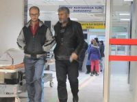 Hatay merkezli FETÖ operasyonunda 15 öğretmene gözaltı