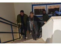 Başkan Pınarbaşı'dan baraj yetkililerine veryansın