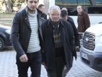 Samsun'da FETÖ'den 2 kişi tutuklandı