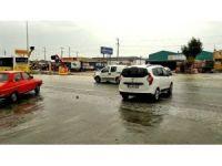 Sanayi ve tarım kesiminden Söke-Milas karayolu için uyarı geldi