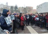 Gazeteci-yazar Uğur Mumcu ölüm yıl dönümünde anıldı