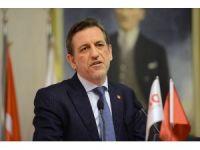 """Burkay: """"İstikrarı koruyacak bütün kararları destekliyoruz"""""""
