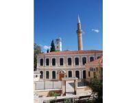 Türk Azınlığa Yunan oyunu