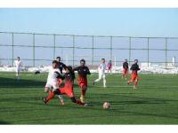 Malatya futbolunda bu hafta derbi heyecanı yaşanacak