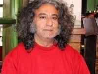 Bodrumlu Mehmet Asar, dünyaca ünlü yıldız Adele'in babası olduğunu iddia etti