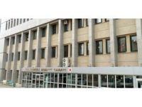 Denizli'de FETÖ'den yargılanan 11 avukatın duruşması başladı