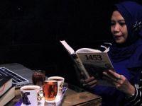 Fatih Sultan Mehmet sevgisi kitap yazdırıyor