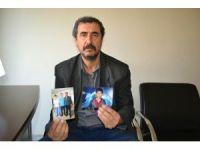 Osmaniyeli 16 yaşındaki genç 3 haftadır kayıp