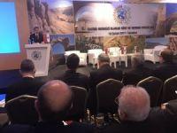 STSO 'Yatırım Çalıştayı' düzenledi