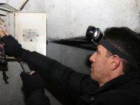 Kayıt dışı elektrikle mücadele tam gaz devam ediyor