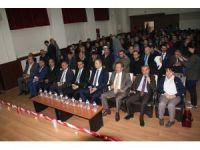 Haymana'da 15 Temmuz Şehitlerinin isimleri okullara verildi