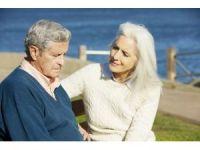 Beyin pili ile parkinson hastalığının saatini geri almak mümkün