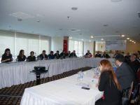 Büyükçekmece 1'inci Uluslararası Yerel Yönetimler Kongresi Mayıs ayında başlıyor