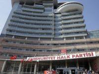 CHP sade ve gösterişsiz bir kampanya yürütecek