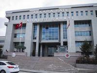 24 eski TUSAŞ çalışanına FETÖ gözaltısı