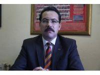 Beşiktaşlı eski yönetici 2.amatör ligde yönetici oldu
